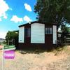 Mobile Home for Sale: Must Be Moved - 17645 Northridge Ave, Reno, NV