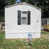 Mobile Home for Sale: 1990 Eagle Housing