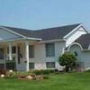 Mobile Home Park for Directory: Alpine Meadows, Grand Rapids, MI