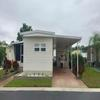 Mobile Home for Sale: Totally Updated 2 Bed/2 Bath W/ Private Patio, Largo, FL