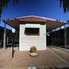 Mobile Home for Sale: PUEBLO GRANDE #62, Mesa, AZ