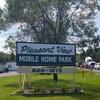 Mobile Home Park for Directory: Pleasant View MHP, Duluth, MN