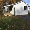 Mobile Home for Sale: MV192 Haddon Drive, Macungie, PA