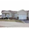 Mobile Home for Sale: 2006 Hitech