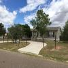 Mobile Home for Sale: TX, EDINBURG - 2010 RIO LIFES multi section for sale., Edinburg, TX