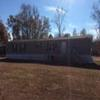 Mobile Home for Sale: NC, GREENVILLE - 2015 ADVANTAGE single section for sale., Greenville, NC