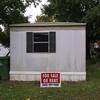 Mobile Home for Sale: Benton MHP Lot # 24, Benton, IL