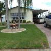 Mobile Home for Sale: A Uniquely Finished Double Wide, Ellenton, FL