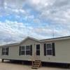 Mobile Home for Sale: SC, LEXINGTON - 2013 36TRU2856 multi section for sale., Lexington, SC