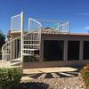 Mobile Home for Sale:  Open House! Saturday 10-3 #3028, Apache Junction, AZ