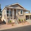 Mobile Home for Sale: Contempo #322 New Home 55+ Resort Living!, Tempe, AZ
