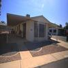 Mobile Home for Sale: Brentwood Southern #342, Mesa, AZ
