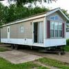 Mobile Home for Sale: 1994 Fleetwood