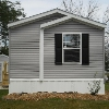 Mobile Home for Sale: 2016 Cmh