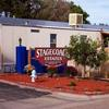 Mobile Home Park for Directory: Stagecoach MHP, Pueblo, CO