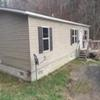 Mobile Home for Sale: KY, PAINTSVILLE - 2014 BLAZER multi section for sale., Paintsville, KY