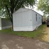 Mobile Home for Sale: 1996 Redman