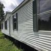 Mobile Home for Sale: WIND ZONE II DOUBLEWIDE! NO CREDIT CHECK!, Orangeburg, SC