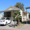 Mobile Home for Sale: Side-by-Side Parking * Gas Stove * Den, Tempe, AZ