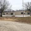 Mobile Home for Sale: KS, ALTOONA - 2013 THE BOSS single section for sale., Altoona, KS