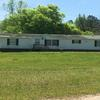 Mobile Home for Sale: Fleetwood Springhill, Lizella, GA