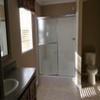 Mobile Home for Sale: SC, LEXINGTON - 2014 POWER PLA multi section for sale., Lexington, SC