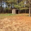Mobile Home Lot for Sale: NC, WARRENTON - Land for sale., Warrenton, NC