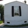 Mobile Home for Sale: DEVG Village Green MHP Lot # 368, Granite City, IL