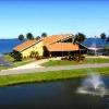 Mobile Home Park for Directory: Lake Griffin Harbor 55+ Community, Leesburg, FL