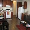 Mobile Home for Rent: 2012 Nobility