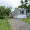 Mobile Home for Sale: NEW 3 Bed/2 Bath - FOR SALE OR RENT, Wellsburg, NY