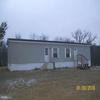 Mobile Home for Rent: Rancher, Mobile Home - HEDGESVILLE, WV, Hedgesville, WV