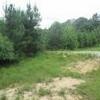 Mobile Home Lot for Sale: GA, FRANKLIN - Land for sale., Franklin, GA