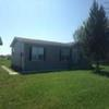 Mobile Home for Sale: OH, NEW HOLLAND - 2010 VINTAGE 2 multi section for sale., New Holland, OH
