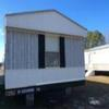 Mobile Home for Sale: SC, GREENWOOD - 2002 CLA05 single section for sale., Greenwood, SC