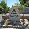 Mobile Home Park for Directory: Royal Oaks, Visalia, CA