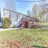 Mobile Home for Sale: Wil-Lo, Harrisburg, PA
