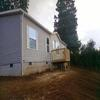 Mobile Home for Sale: Manufactured Home for sale in Cleveland TN, Cleveland, TN