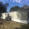Mobile Home for Sale: MS, MINTER CITY - 2009 RIVERVIEW single section for sale., Minter City, MS