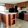 Mobile Home for Rent: 13509 Denver, Hartland, MI