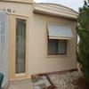 Mobile Home for Sale: Mobile Home with Bonus Rooms, Peoria, AZ
