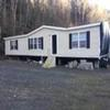 Mobile Home for Sale: NC, CANTON - 2003 DYNASTY multi section for sale., Canton, NC