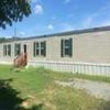 Mobile Home for Sale: NC, GIBSONVILLE - 2014 BREEZE single section for sale., Gibsonville, NC