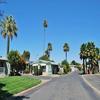 Mobile Home Park for Directory: Concord Cascade, Pacheco, CA