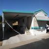 Mobile Home for Sale: Nice park Model for Sale! Lot A-50, Mesa, AZ