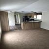 Mobile Home for Sale: New 2017 Commodore Blazer 14x68 3 Bed/2 Bath, Beaver Falls, PA