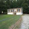 Mobile Home for Sale: AL, GADSDEN - 2006 34TMS2840 multi section for sale., Gadsden, AL