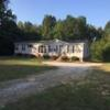 Mobile Home for Sale: AL, BIRMINGHAM - 2009 BEASON multi section for sale., Birmingham, AL