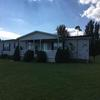Mobile Home for Sale: Private Property, Fleetwood, NC