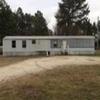 Mobile Home for Sale: NC, ROCKY MOUNT - 2000 FESTIVAL single section for sale., Rocky Mount, NC